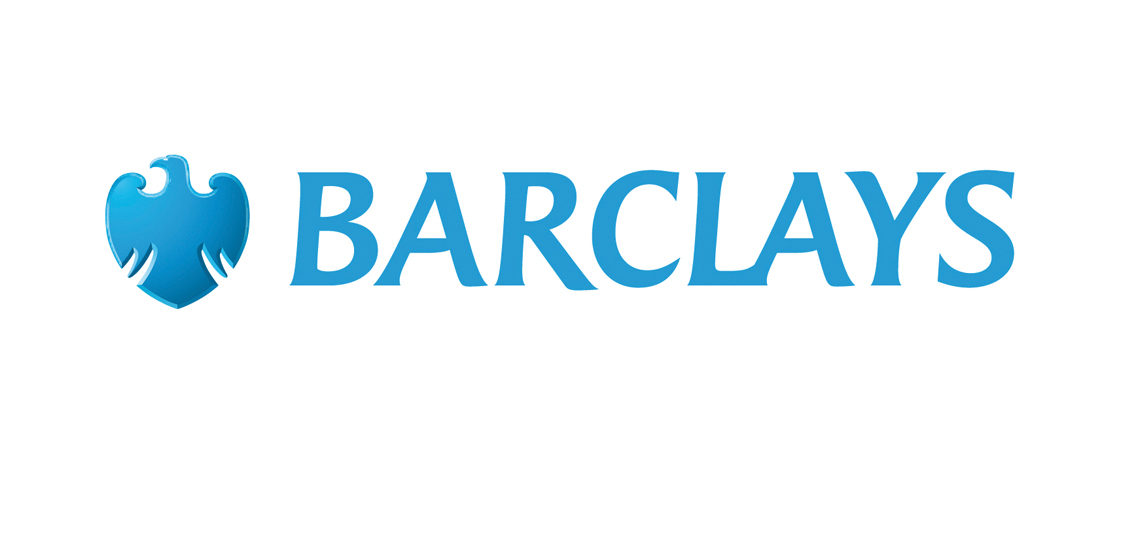 Barclays is hosting and sponsoring TechShare pro 2018